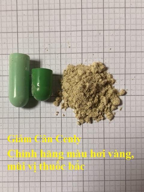 ceny chinh hang