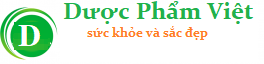Dược Phẩm Việt chuyên phân phối thuốc tăng cân, giảm cân